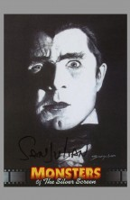monsters-of-the-silver-screen-signed-autograph-signature-card-sanjulian-dracula-2