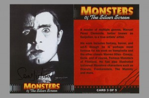 monsters-of-the-silver-screen-signed-autograph-signature-card-sanjulian-dracula1