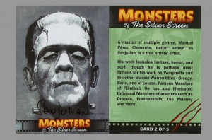 monsters-of-the-silver-screen-signed-autograph-signature-card-sanjulian-frankenstein-1