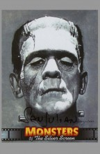 monsters-of-the-silver-screen-signed-autograph-signature-card-sanjulian-frankenstein-2