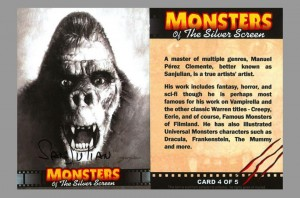 monsters-of-the-silver-screen-signed-autograph-signature-card-sanjulian-king-kong-1
