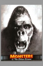 monsters-of-the-silver-screen-signed-autograph-signature-card-sanjulian-king-kong-2