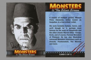 monsters-of-the-silver-screen-signed-autograph-signature-card-sanjulian-mummy-1