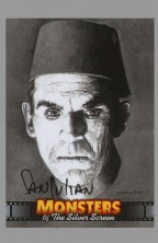 monsters-of-the-silver-screen-signed-autograph-signature-card-sanjulian-mummy-2