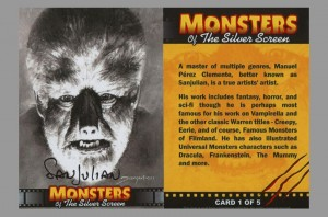 monsters-of-the-silver-screen-signed-autograph-signature-card-sanjulian-wolfman-wolf-man-1