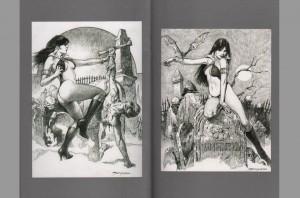 sanjulian-signed-signature-autograph-artist-sketch-book-sketchbook-2