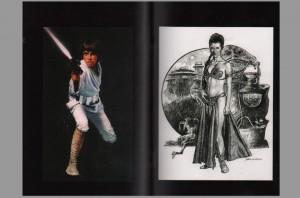 sanjulian-signed-signature-autograph-artist-sketch-book-sketchbook-3