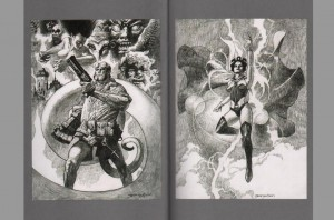 sanjulian-signed-signature-autograph-artist-sketch-book-sketchbook-6