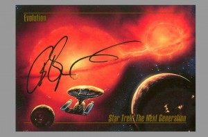 1993-star-trek-master-series-masterseries-masterpieces-signed-autograph-signature-art-card-bob-eggleton-next-generation-tng-1