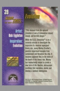 1993-star-trek-master-series-masterseries-masterpieces-signed-autograph-signature-art-card-bob-eggleton-next-generation-tng-2