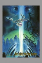 1993-star-trek-master-series-masterseries-masterpieces-signed-autograph-signature-art-card-bob-eggleton-original-series-tos-1