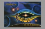 1993-star-trek-master-series-masterseries-masterpieces-signed-autograph-signature-art-card-bob-eggleton-star-trek-the-motion-picture-1