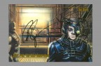 1993-star-trek-master-series-masterseries-masterpieces-signed-autograph-signature-art-card-bob-eggleton-the-borg-next-generation-tng-1