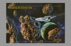 1993-star-trek-master-series-masterseries-masterpieces-signed-autograph-signature-art-card-bob-eggleton-tos-original-series-uss-enterprise-1-