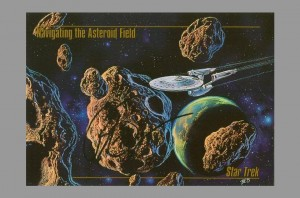 1993-star-trek-master-series-masterseries-masterpieces-signed-autograph-signature-art-card-bob-eggleton-tos-original-series-uss-enterprise-1-