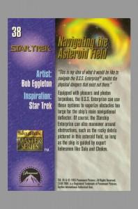 1993-star-trek-master-series-masterseries-masterpieces-signed-autograph-signature-art-card-bob-eggleton-tos-original-series-uss-enterprise-2
