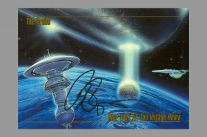 1993-star-trek-master-series-masterseries-masterpieces-signed-autograph-signature-art-card-bob-eggleton-voyage-home-original-series-movie-1