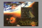 1993-star-trek-master-series-masterseries-masterpieces-signed-autograph-signature-art-card-sonia-r-hillios-borg-attack-tng-next-generation-1