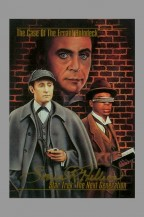 1993-star-trek-master-series-masterseries-masterpieces-signed-autograph-signature-art-card-sonia-r-hillios-data-geordi-sherlock-holmes-dr-watson-holodeck-1