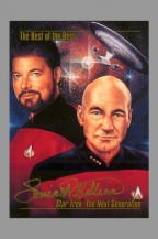 1993-star-trek-master-series-masterseries-masterpieces-signed-autograph-signature-art-card-sonia-r-hillios-picard-riker-next-generation-tng-1