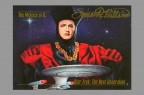 1993-star-trek-master-series-masterseries-masterpieces-signed-autograph-signature-art-card-sonia-r-hillios-q-next-generation-tng-1