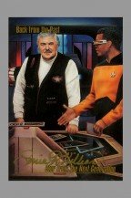 1993-star-trek-master-series-masterseries-masterpieces-signed-autograph-signature-art-card-sonia-r-hillios-scotty-geordi-relics-1