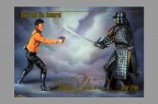 1993-star-trek-master-series-masterseries-masterpieces-signed-autograph-signature-art-card-sonia-r-hillios-shoreleave-shore-leave-sulu-samurai-1