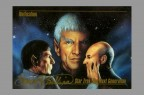 1993-star-trek-master-series-masterseries-masterpieces-signed-autograph-signature-art-card-sonia-r-hillios-unification-spock-picard-sarak-1