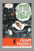 2013-sdcc-adam-hughes-sketch-book-sketchbook-signed-signature-autograph-1