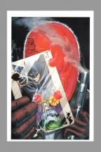 batman-billy-tucci-red-hood-joker-comic-art-remarked-print-original-sketch-1