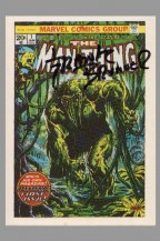 frank-brunner-man-thing-manthing-marvel-famous-cover-trading-card