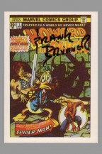 frank-brunner-signed-autograph-marvel-famous-cover-trading-card-howard-the-duck-1