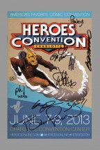 heroes-con-signed-program-adam-hughes-bernie-wrightson-phil-noto-mark-bagley-1