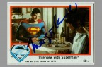 margot-kidder-signed-autograph-signature-superman-the-movie-topps-trading-card-1
