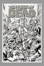 neal-adams-walking-dead-wizard-world-exclusive-cover-art-print-signed-signature-autograph-2