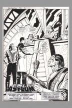 rod-whigham-original-comic-art-page-star-trek-ds9-deep-space-nine-9-1
