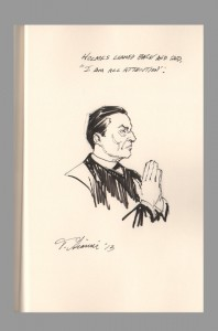 sherlock-holmes-mystery-magazine-original-thomas-gianni-comic-art-sketch-jeremy-brett-2