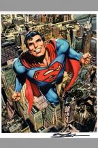 superman-man-of-steel-remarked-original-art-print-sketch-neal-adams-1