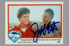 superman-the-movie-signed-topps-trading-card-young-clark-kent-jeff-east-autograph-signature-1