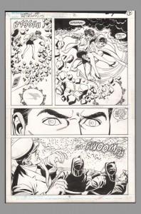 win-mortimer-dick-giordano-original-superman-comic-art-world-of-metropolis-lois-lane-rescue-1