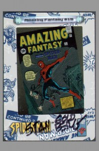 amazing-fantasy-15-spider-man-spiderman-signed-signature-autograph-art-card-stan-goldberg-1