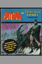 batman-in-detective-comics-signed-todd-mcfarlane-mike-mignola-dick-giordano-art-neal-adams-1