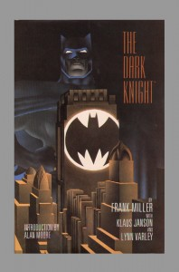 batman-the-dark-knight-returns-signed-autograph-signature-limited-edition-le-frank-miller-hardback-graphic-novel-signed-and-numbered-1