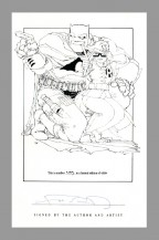 batman-the-dark-knight-returns-signed-autograph-signature-limited-edition-le-frank-miller-hardback-graphic-novel-signed-and-numbered-2
