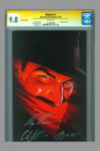 cgc-ss-signed-autograph-signature-series-the-shadow-knows-1-garth-ennis-aaron-campbell-alex-ross-art-1