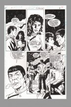 new-rod-whigham-star-trek-page-spock-48-dc-comics-original-art-page-1