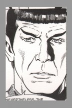 star-trek-tos-spock-original-dc-comic-art-page-issue-62-rod-whigham-page-0