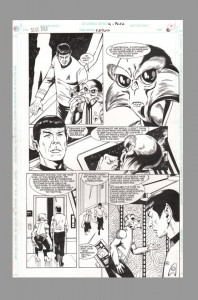star-trek-tos-spock-original-dc-comic-art-page-issue-62-rod-whigham-page-2