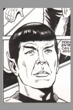 star-trek-tos-spock-original-dc-comic-art-page-issue-62-rod-whigham-page-3