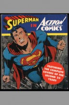 superman-in-action-comics-big-little-book-neal-adams-1